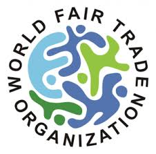 world tade fair
